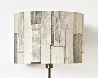 Kwantum Lampen Plafond : Kwantum lampenkap. good clayre eef lampenkap wol grijs x cm with