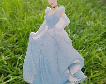 Cinderella centerpiece, Cinderella party, Cinderella birthday day