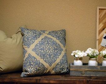 Reclaimed Wood Art- Natural Dimensional Wood Art-  geometric art- picture holder