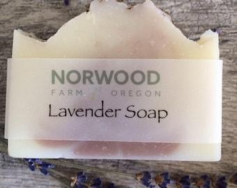 Soap, Natural Soap, Handmade Soap, Cold Process Soap, Guest Soap, Artisan Soap, Dry Skin Soap, Soap Bar, Moisturizing Soap, Lavender Soap