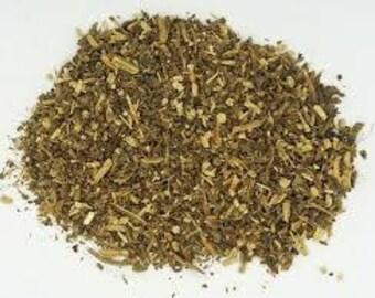 Dried Patchouli Herb, Herbal Tea,Craft, Bath Bomb.