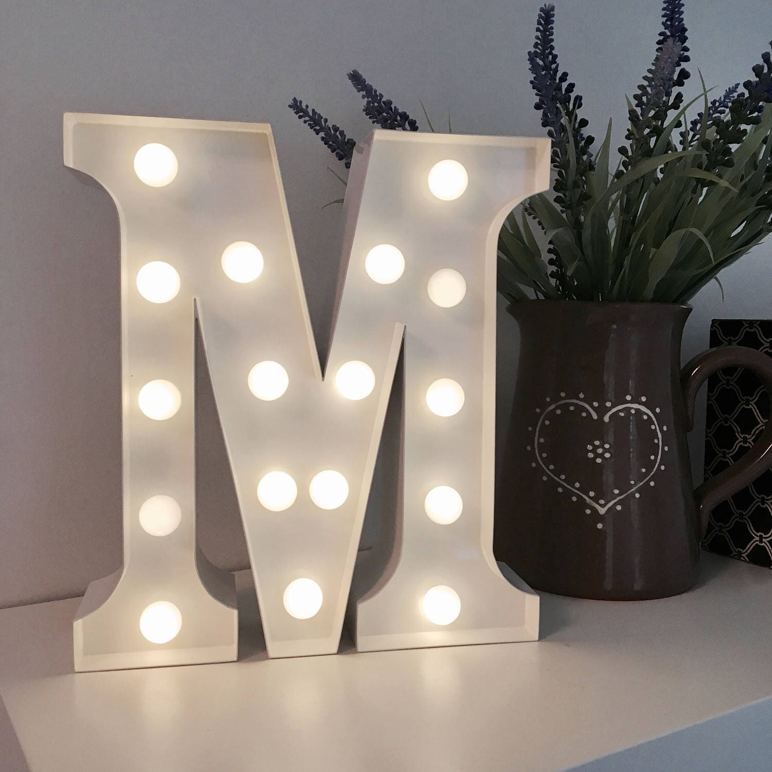 tall lights up love bulbs lighting letter fairground asp with p light marquee sign