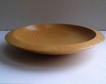 Pau Amarello Earring Dish E278