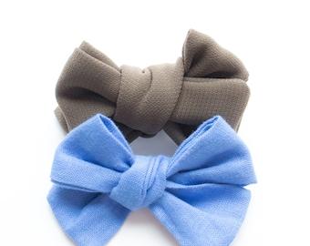 Barrette | Toddler Barrettes | Hair Barrette | Toddler Bows | Toddler Hair Bow