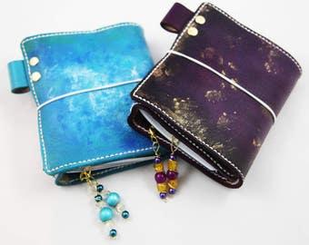 Artori Travelers Notebook