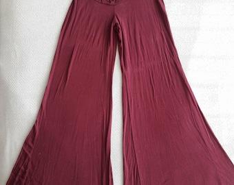Arden B.  Yoga Pants  X- Small - Medium