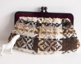 Small vintage purse / bag
