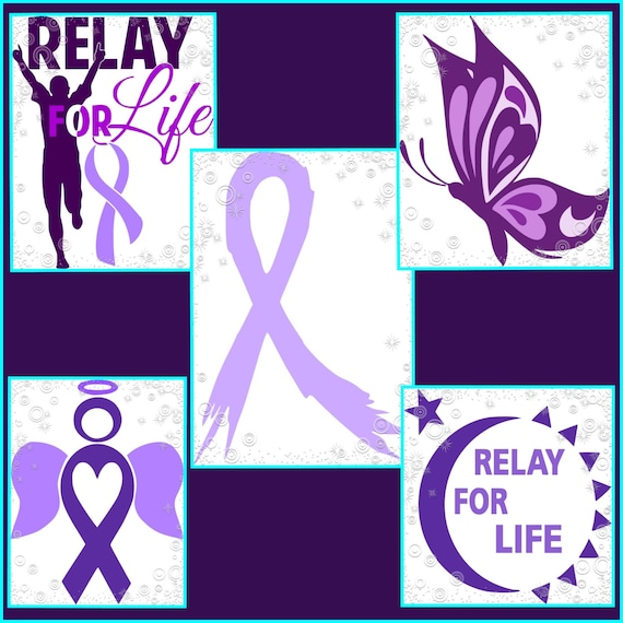 relay for life svg relay for life decals relay for life designs rh etsystudio com relay for life clipart 2017 relay for life clip art word