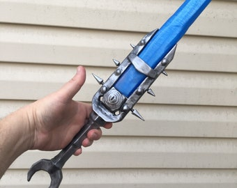 Large Skyrim Keening Dagger (20 inches or 50 cm)