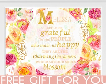 FREE GIFT For You! With purchase of 150 dollars.