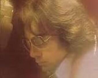 Neil Diamond - Serenade Album Record LP