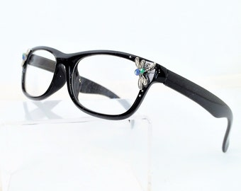 Dragonfly Reading glasses , eyeglasses +1.50