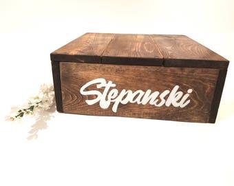 cake stand, wedding cake stand, wedding cake holder, rustic wedding decor, wedding gift, wooden wedding cake stand, wooden cake stand, cake