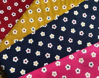 Custom made baby Jinbei , toddler Jinbei , baby Kimono , toddler kimono