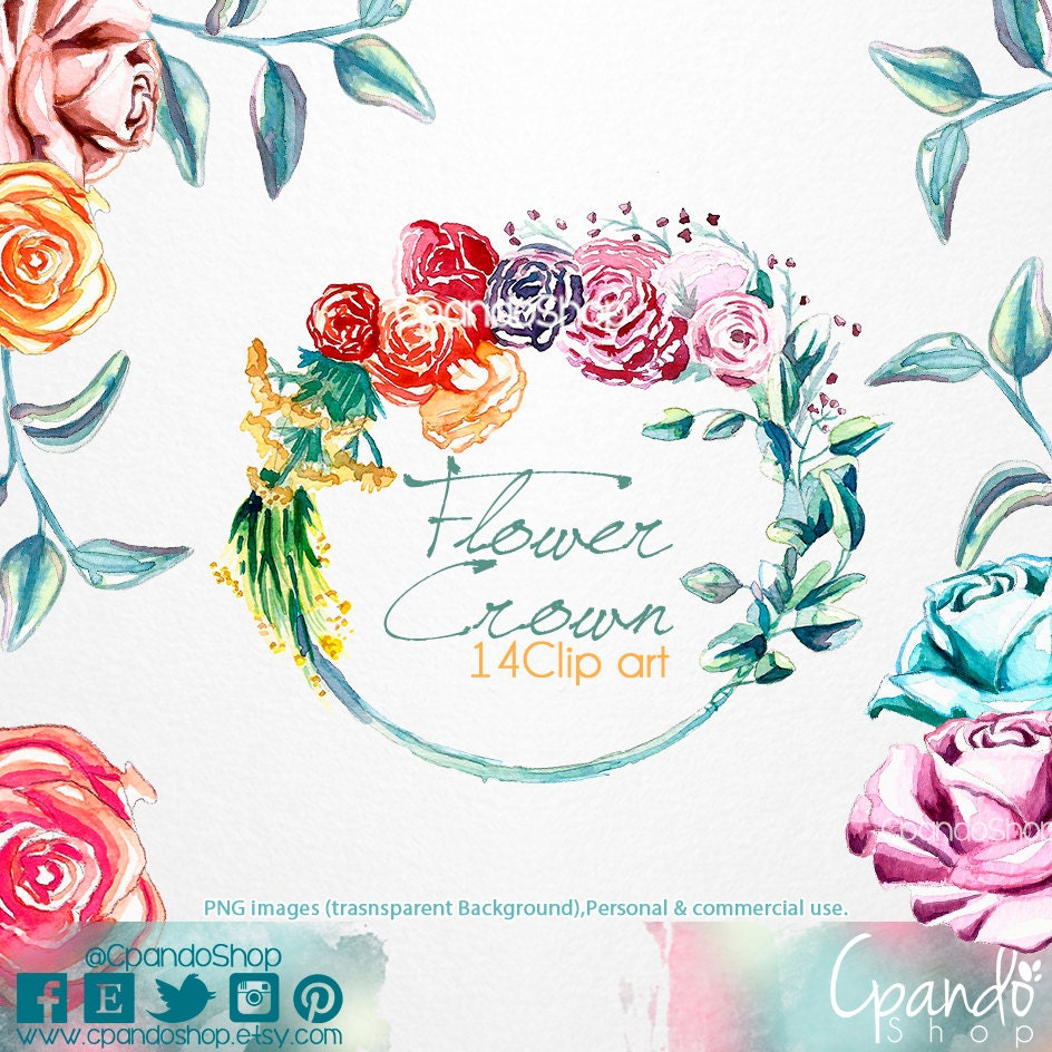 Flower crown 14 png images with transparent background 300 dpi flower crown 14 png images with transparent background 300 dpi izmirmasajfo