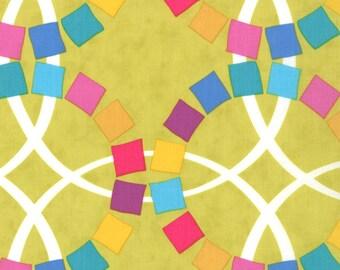 Sale Quilt Blocks fabric by Ellen Luckett Baker for Moda fabric