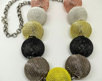 The #1 - Women's Necklaces, Statement Necklace
