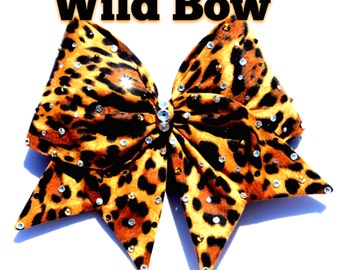 Wild Bow