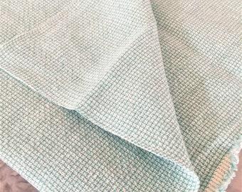 """Fabric sale! Designer's Guild """"brera filato"""""""