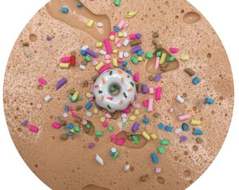 Frosted Donuts SCENTED