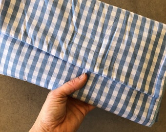Portable Change Mat with Wipes & Nappy Holder