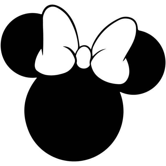 minnie mouse bow outline romeo landinez co rh romeo landinez co minnie mouse bowtique clipart minnie mouse bow clipart pink