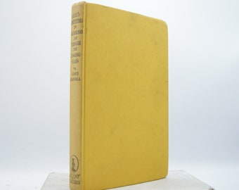 Alice in Wonderland by Lewis Carroll (Vintage, Classics)