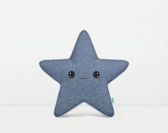 Starfish - Large Plush