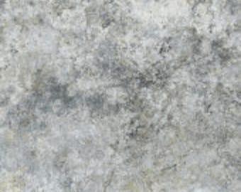 Stonehenge Gradations Mixers 39382-92 Mountain Mist