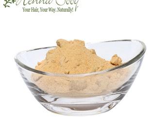 Organic Amla Powder 100g