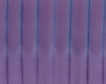 Shibori Batik Purple Anthology Fabrics 1 yard