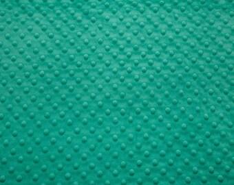 Seafoam Minky Changing Pad Cover, Sea Foam Green Change Mat, Baby Boy Nursery Bedding, Baby Girl Nursery, Neutral Baby Nursery Bedding