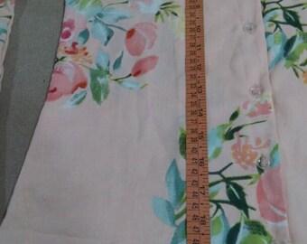 Flower Girl Long Shirt - Child Pajamas, Child Pjs, Kids Pjs, Perfect Flower girl gift, Baby shower gift