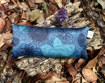 Savasana Eye Pillow