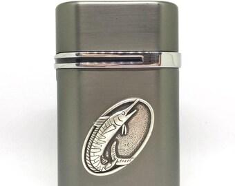 Marlin Desktop Lighter