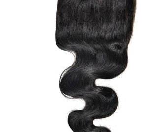 Closures, Frontal and 360 's
