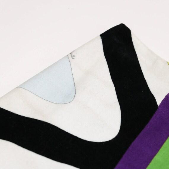 Multicolor EMILIO EMILIO EMILIO EMILIO PUCCI PUCCI Multicolor skirt Multicolor skirt skirt Multicolor PUCCI PUCCI rpnf7wBrq