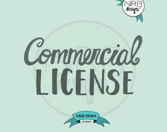 Commercial Use License, Licensing, Resale, Redistribute, PNG, Watermark, Copyright, Designer, Halloween, Holiday,