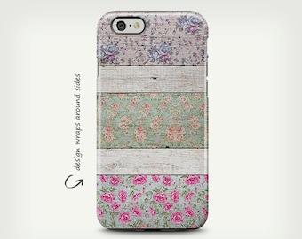 iPhone 7 Case, iPhone 6 Plus Case, iPhone X Case, iPhone 8 Case, iPhone 6s Case, iPhone 7 Plus Case, Galaxy S8 Case, Galaxy S8 Plus Case