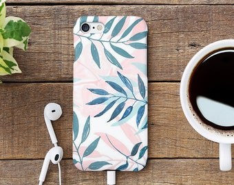 iPhone 7 Plus Case iPhone 7 Case iPhone 6 Case iPhone 6s Case iPhone X Case iPhone 10 iPhone 6s Plus Case iPhone 8 SE Case Samsung Galaxy S6