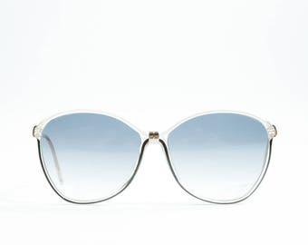 RODENSTOCK - Plastic sunglasses