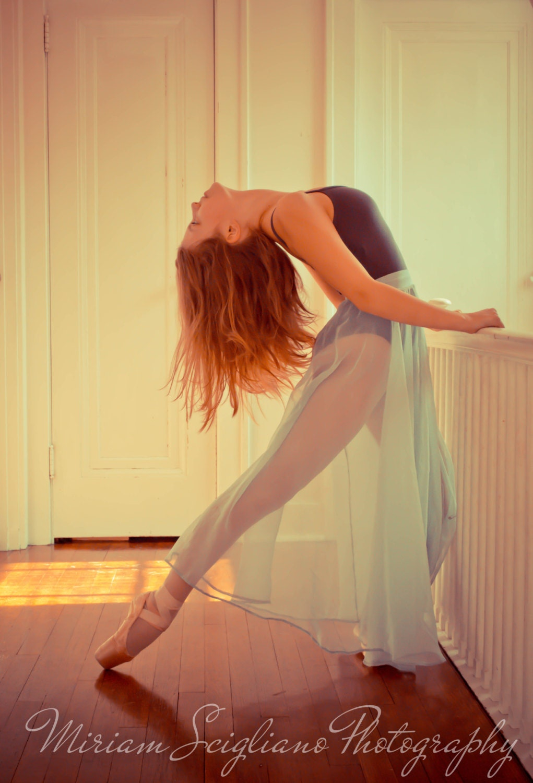 Ballerina Photography Dance photo ballet shoes dancer art