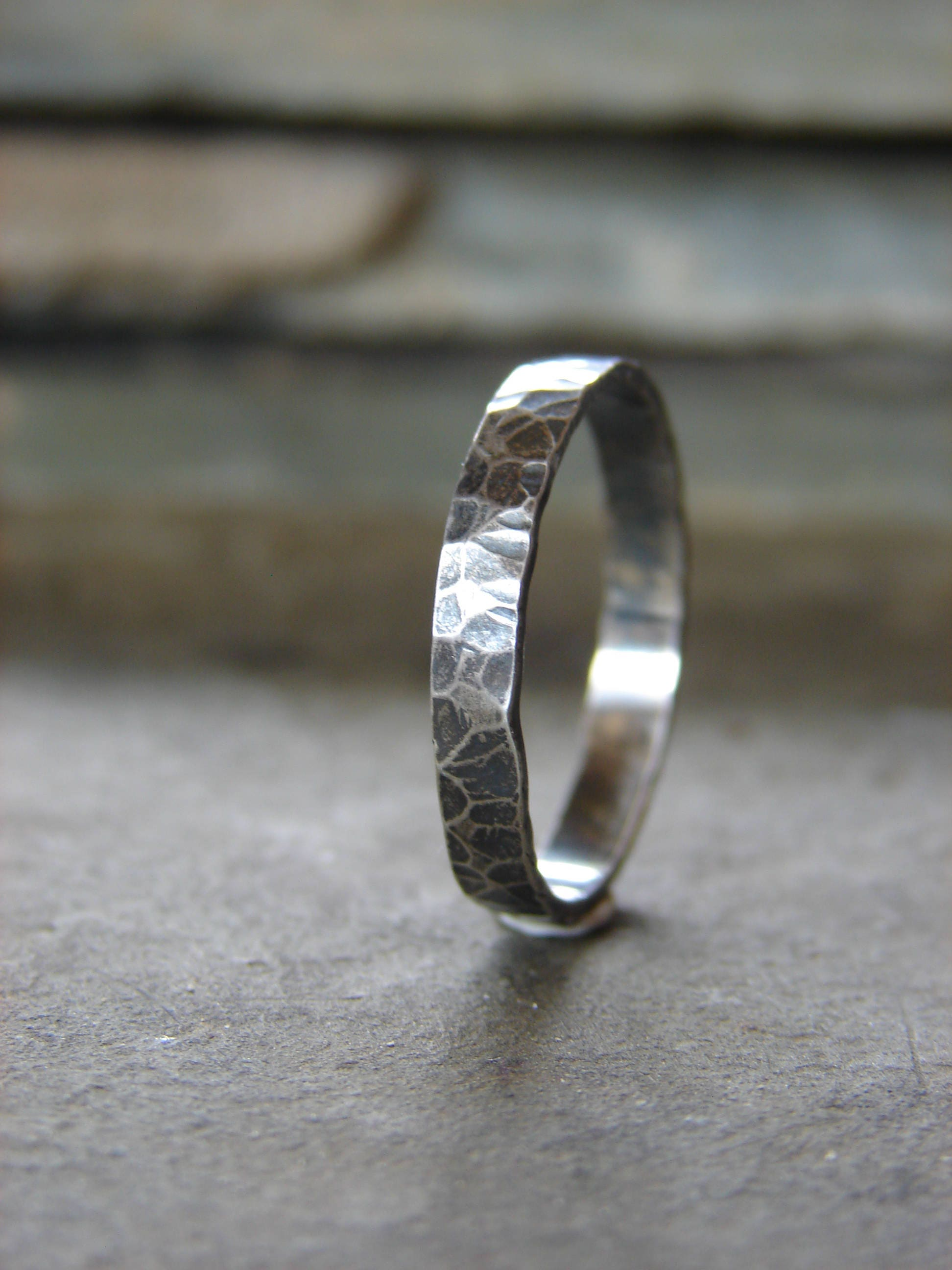 bangle ring treasures rings ltd cross wedding product silver tribal pewter pty pbg