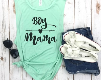 Mom of Boys, Gifts for Mom, Boys Mama, Boy Mom Shirt, Mom Gift, Mom of Boys Tshirt, All Boys Family, Boy mon,Mother Tshirt,Fly as as Mother,