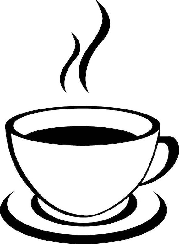 coffee cup svg coffee cup vector coffee cup svg files cup rh etsystudio com coffee cup vector art coffee cup vector design