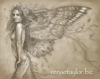 Kaylinn by Renae Taylor