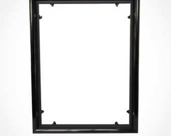 8x20 inch Picture Frame