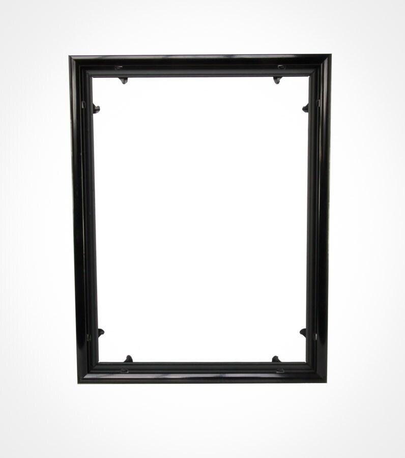 Fein 13x20 Frame Galerie - Rahmen Ideen - markjohnsonshow.info