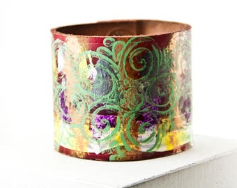 Leather Jewelry Cuff Bracelets For Women Leather Wrist Cuffs