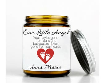 Miscarriage Gift, Sympathy Gift, Condolence Gift, Bereavement Gift, Sorry for your loss, In Loving Memory, Infant Loss, Baby Loss Gift